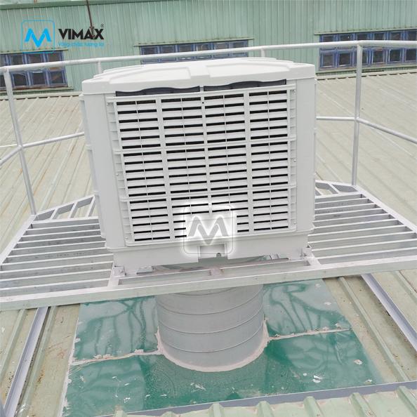 may lam mat aircooler 5-1