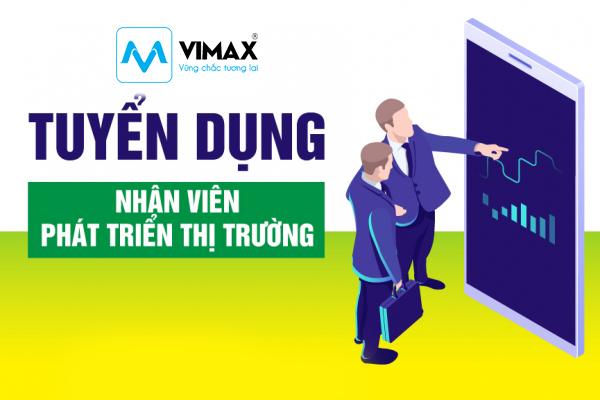 tuyen-dung-PTTT-600x400 copy