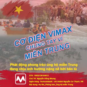 mien trung 3