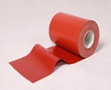 SILICONE COATED GLASSFIBER FABRIC 2